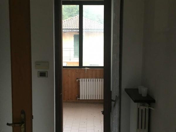 Appartamento in affitto a Castagnole Monferrato, Centro Paese, 75 mq - Foto 9