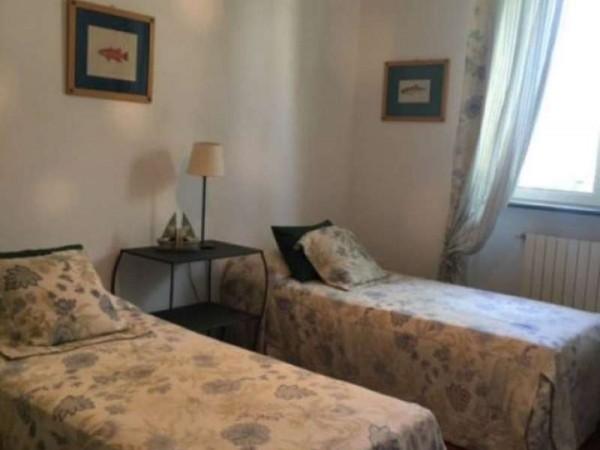Villa in affitto a Muro Leccese, Contrada Panzanari, Arredato, con giardino, 180 mq - Foto 5