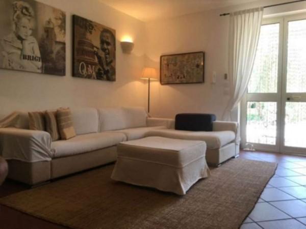 Villa in affitto a Muro Leccese, Contrada Panzanari, Arredato, con giardino, 180 mq