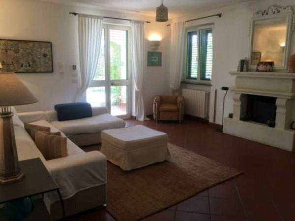 Villa in affitto a Muro Leccese, Contrada Panzanari, Arredato, con giardino, 180 mq - Foto 20