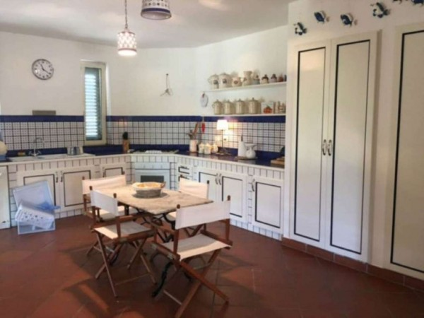 Villa in affitto a Muro Leccese, Contrada Panzanari, Arredato, con giardino, 180 mq - Foto 17