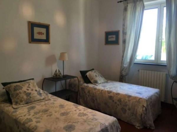 Villa in affitto a Muro Leccese, Contrada Panzanari, Arredato, con giardino, 180 mq - Foto 6