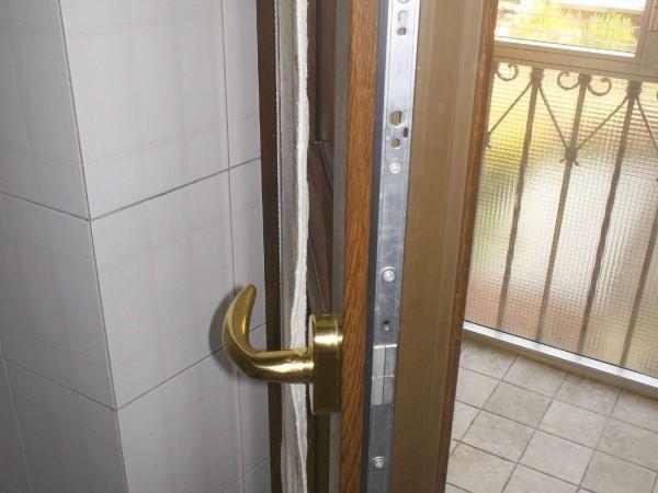 Appartamento in vendita a Torino, Lingotto, 95 mq - Foto 10