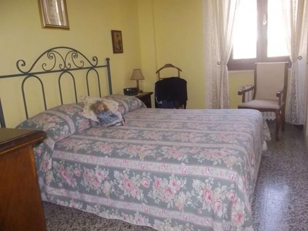 Appartamento in vendita a Torino, Lingotto, 95 mq - Foto 7