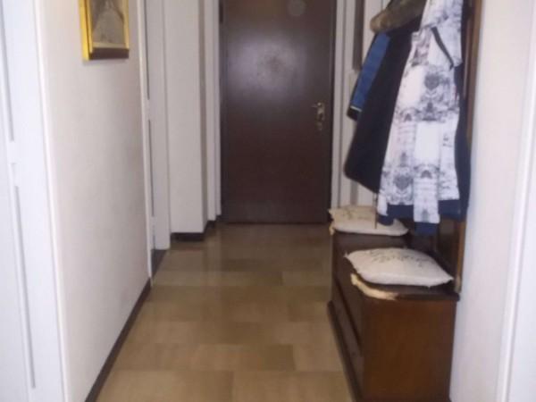 Appartamento in vendita a Torino, Lingotto, 95 mq - Foto 13