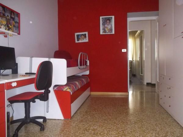 Appartamento in vendita a Torino, Lingotto, 95 mq - Foto 4