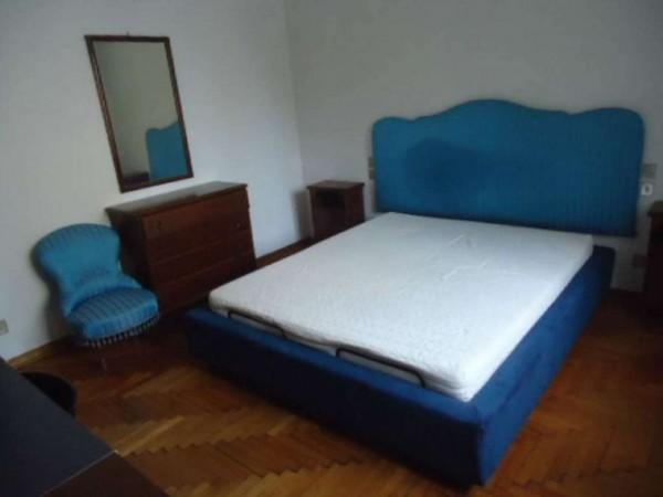 Appartamento in vendita a Padova, Sacra Famiglia, 150 mq - Foto 3