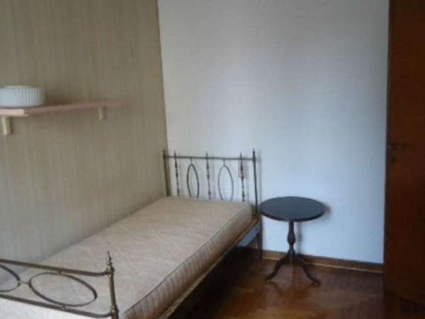 Appartamento in vendita a Padova, Sacra Famiglia, 150 mq - Foto 6
