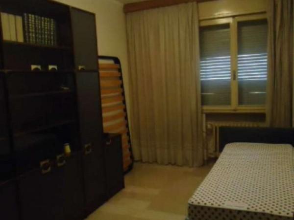 Appartamento in vendita a Padova, Sacra Famiglia, 150 mq - Foto 9