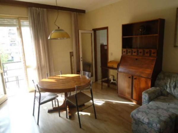 Appartamento in vendita a Padova, Sacra Famiglia, 150 mq - Foto 10