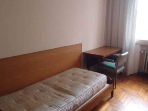 Appartamento in vendita a Padova, Sacra Famiglia, 150 mq - Foto 8