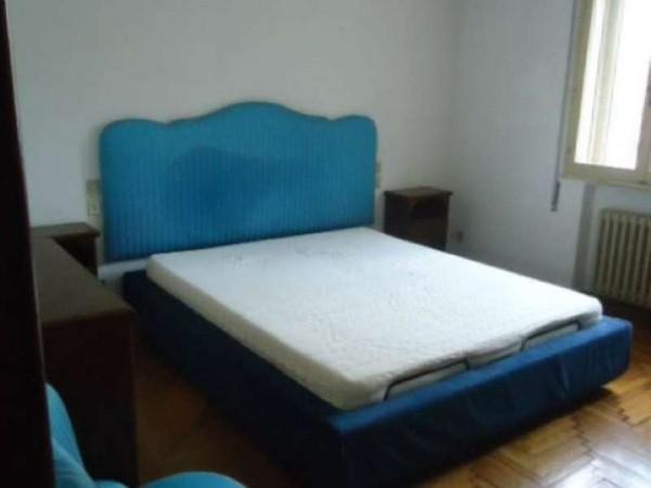 Appartamento in vendita a Padova, Sacra Famiglia, 150 mq - Foto 2