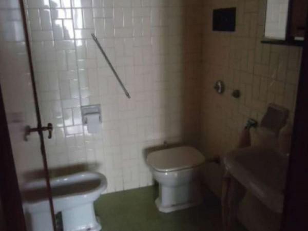 Appartamento in vendita a Padova, Sacra Famiglia, 150 mq - Foto 7