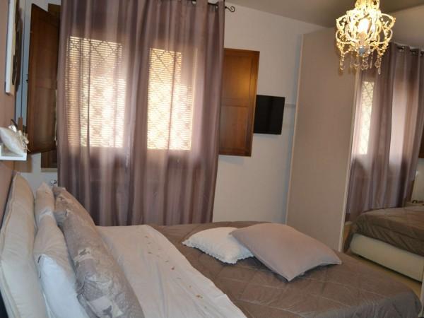 Appartamento in vendita a Caserta, Casolla, 60 mq