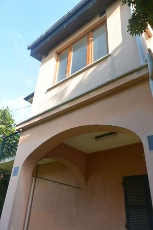 Villa in vendita a Albissola Marina, Pesci Vivi, 200 mq - Foto 2