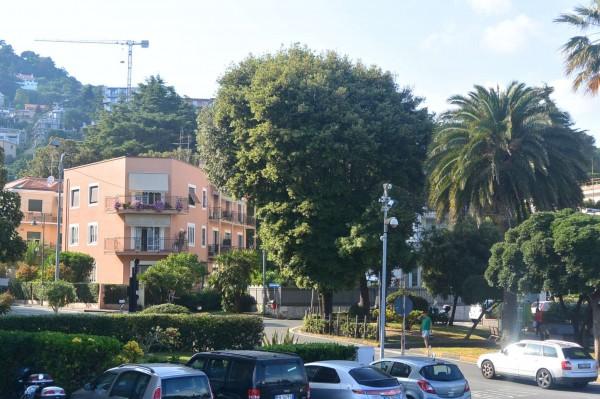 Villa in vendita a Albissola Marina, Pesci Vivi, 200 mq - Foto 6