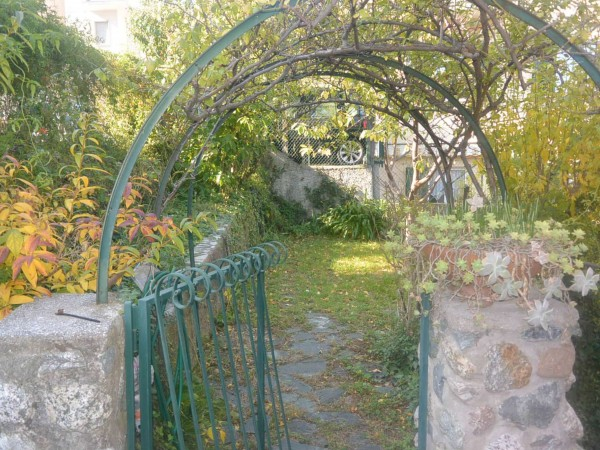 Villa in vendita a Albissola Marina, Pesci Vivi, 200 mq - Foto 13