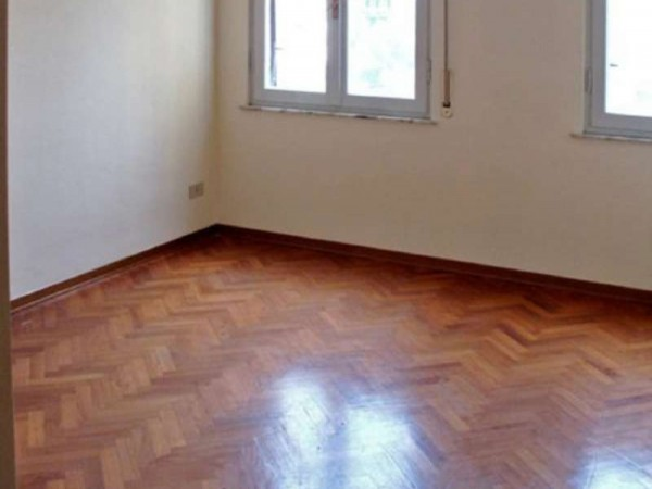 Appartamento in affitto a Firenze, Mazzini, 140 mq - Foto 7