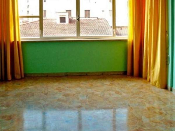 Appartamento in affitto a Firenze, Mazzini, 140 mq - Foto 5