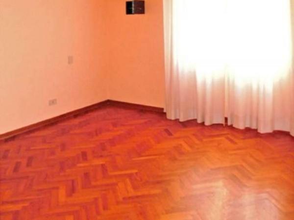 Appartamento in affitto a Firenze, Mazzini, 140 mq - Foto 6