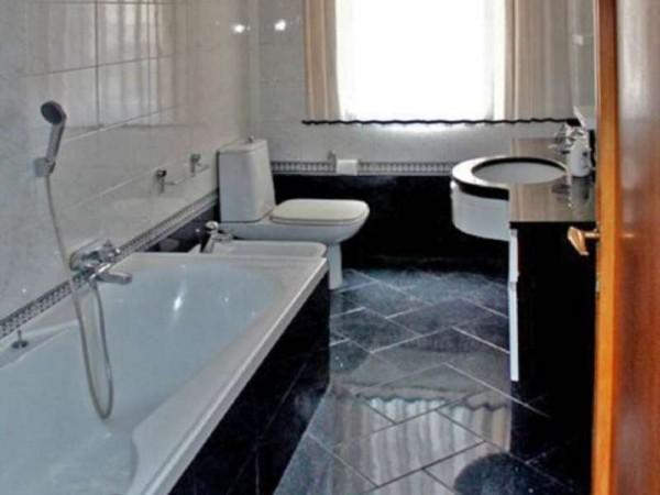 Appartamento in affitto a Firenze, Mazzini, 140 mq - Foto 3