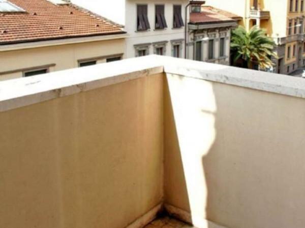 Appartamento in affitto a Firenze, Mazzini, 140 mq - Foto 2