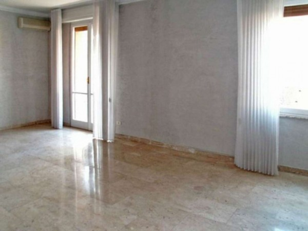 Appartamento in affitto a Firenze, Mazzini, 140 mq - Foto 15