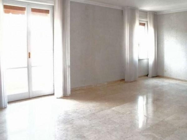 Appartamento in affitto a Firenze, Mazzini, 140 mq - Foto 13