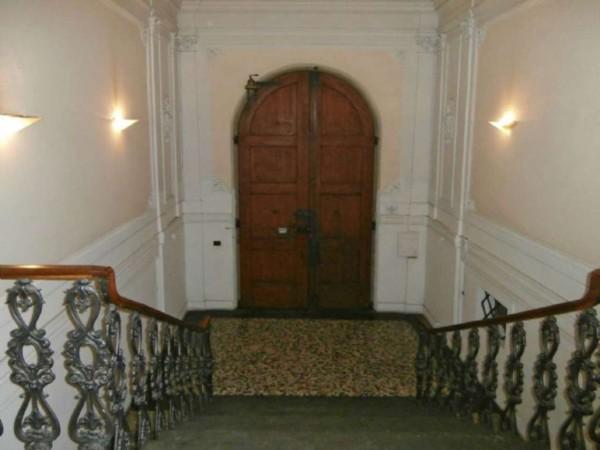 Ufficio in affitto a Firenze, Porta Al Prato, 90 mq - Foto 3