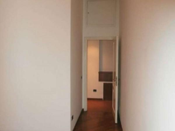 Ufficio in affitto a Firenze, Porta Al Prato, 90 mq - Foto 8