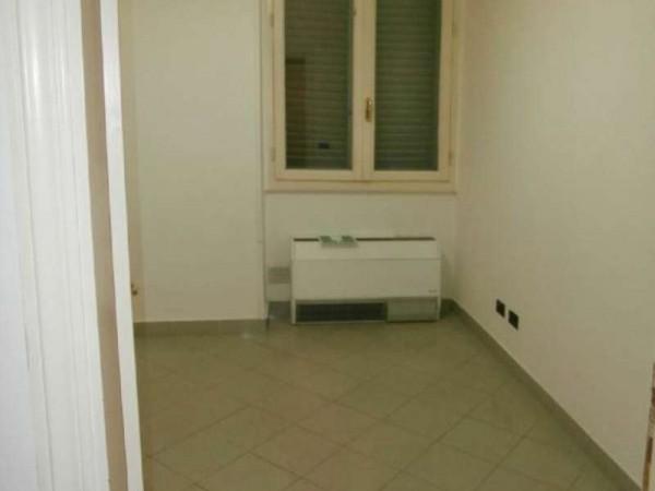 Ufficio in affitto a Firenze, Porta Al Prato, 90 mq - Foto 5