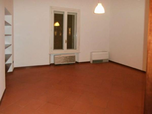 Ufficio in affitto a Firenze, Porta Al Prato, 90 mq - Foto 13