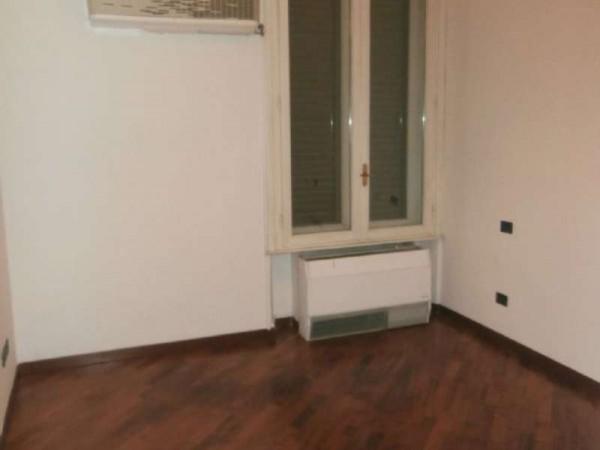 Ufficio in affitto a Firenze, Porta Al Prato, 90 mq - Foto 10