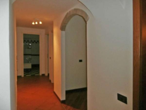 Ufficio in affitto a Firenze, Porta Al Prato, 90 mq - Foto 11