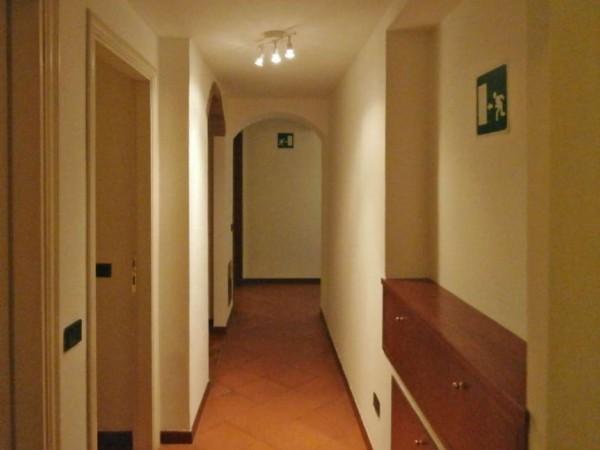 Ufficio in affitto a Firenze, Porta Al Prato, 90 mq - Foto 12