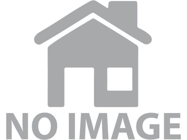 Appartamento in vendita a Castelli Calepio, 93 mq