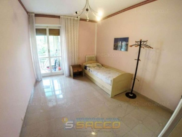 Appartamento in vendita a Piossasco, Centrale, Arredato, 100 mq - Foto 11