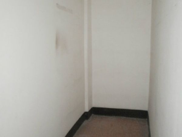 Ufficio in affitto a Recco, Centralissimo, 130 mq - Foto 8