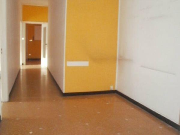 Ufficio in affitto a Recco, Centralissimo, 130 mq - Foto 16