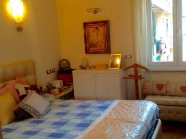 Appartamento in vendita a Rapallo, Centrale - Mare, Arredato, 55 mq - Foto 21