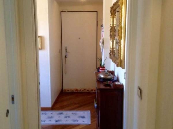 Appartamento in vendita a Rapallo, Centrale - Mare, Arredato, 55 mq - Foto 26