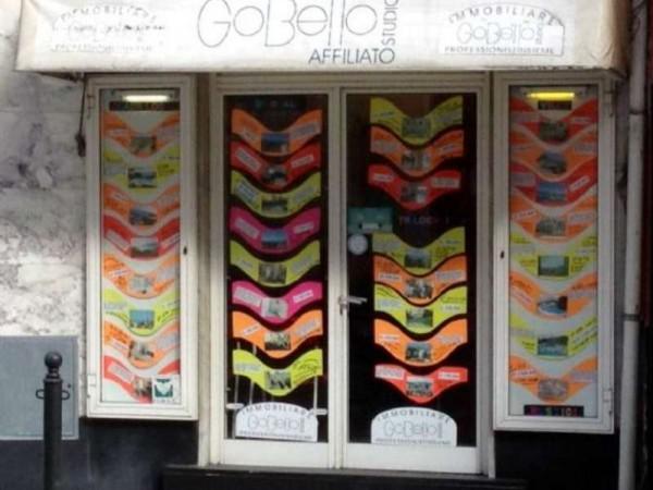Appartamento in vendita a Rapallo, Centrale - Mare, Arredato, 55 mq - Foto 3