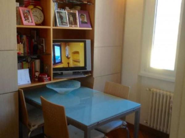 Appartamento in vendita a Rapallo, Centrale - Mare, Arredato, 55 mq - Foto 24