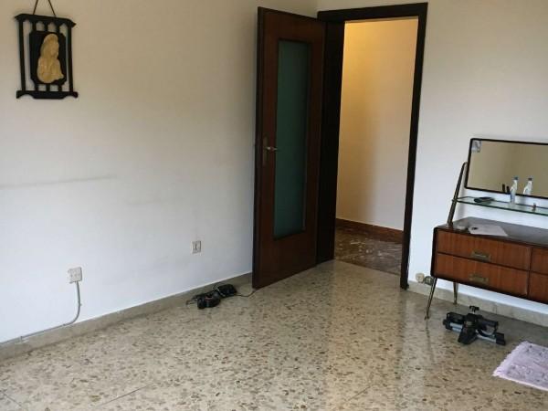 Appartamento in vendita a Spino d'Adda, Centrale, Con giardino, 119 mq - Foto 5