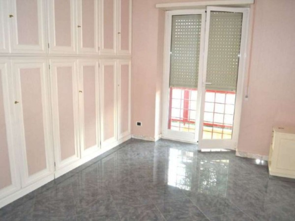 Appartamento in vendita a Roma, Cassia, Con giardino, 215 mq - Foto 14
