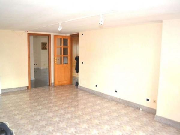 Appartamento in vendita a Roma, Cassia, Con giardino, 215 mq - Foto 7