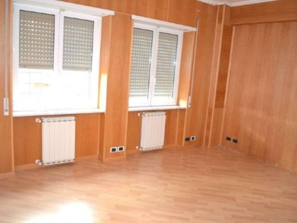 Appartamento in vendita a Roma, Cassia, Con giardino, 215 mq - Foto 17