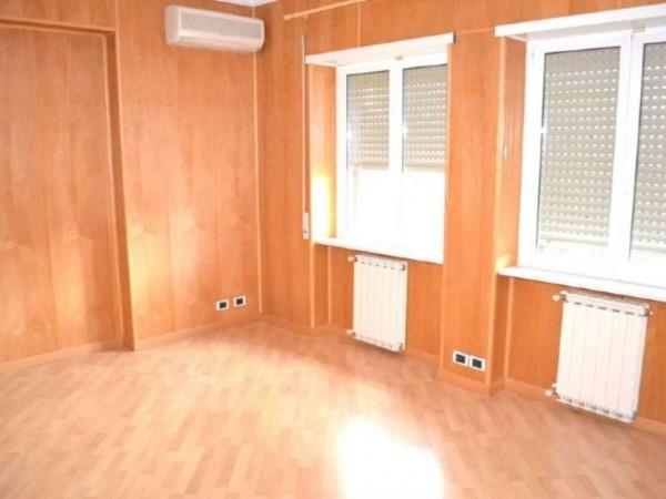Appartamento in vendita a Roma, Cassia, Con giardino, 215 mq - Foto 16
