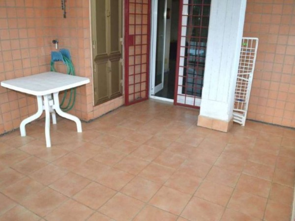 Appartamento in vendita a Roma, Cassia, Con giardino, 215 mq - Foto 20