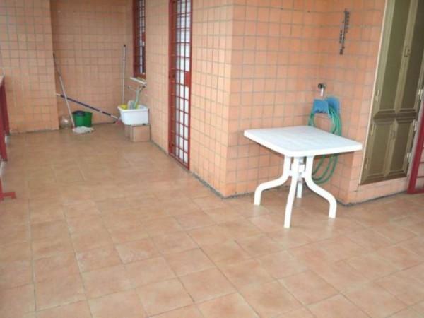 Appartamento in vendita a Roma, Cassia, Con giardino, 215 mq - Foto 21